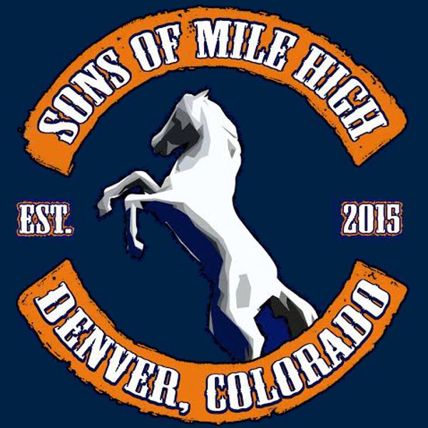 Sons of Mile High